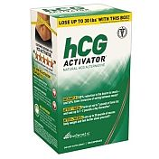 Buy HCG Activator Capsules at The Vitamin Shoppe Lose 10 Pounds In A Week, Lose 10 Lbs, Losing 10 Pounds, 5 Pounds, Losing Weight, Low Calorie Diet, Hcg Diet, Hcg Drops, Sports Nutrition