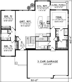 house floor plans designs best house plans