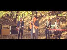 Ven Señor Jesús - Kike Pavón (Videoclip Oficial) - YouTube