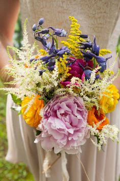 Bouquet Bridal Europe Meteor Shower Gift Bride Holding Flowers Wedding Supplies To Rank First Among Similar Products Wedding Bouquets