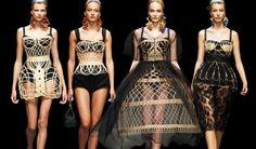 Dolce & Gabbana revives Sicilian folk craftmanships - CPP-LUXURY