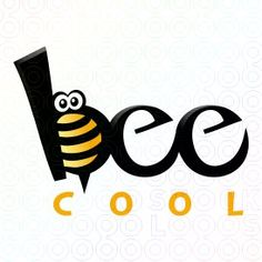 Bee Cool logo