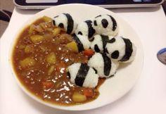 Őrült cukiságok a japán konyhából - 1. rész | NOSALTY – receptek képekkel