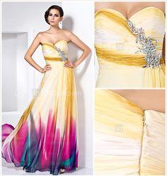 bainha / coluna namorada vestido longo de chiffon com detalhes de cristal (http://www.lightinthebox.com/pt/bainha-coluna-namorada-vestido-longo-de-chiffon-com-detalhes-de-cristal_p411974.html#)