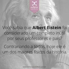 #albert #eistein