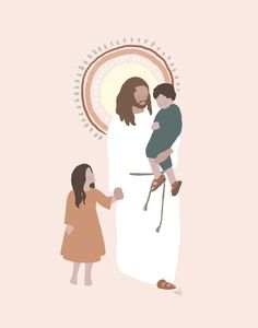 Christian Life, Christian Quotes, Arte Lds, Image Jesus, Bibel Journal, Jesus Wallpaper, Christian Wallpaper, Christian Artwork, Bible Encouragement