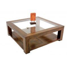 741756aecaaf16606ae9e7e052ed76fc  table chaise table salon