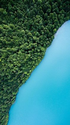 drone photography,drone for sale,drone quadcopter,drone diy Aerial Photography, Landscape Photography, Nature Photography, Photography Tips, Fashion Photography, Scenic Photography, Night Photography, Photography Business, Photography Tutorials