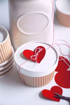 Valentine's Day Treats for School   Simple-Valentines-Day-Idea-5696.jpg