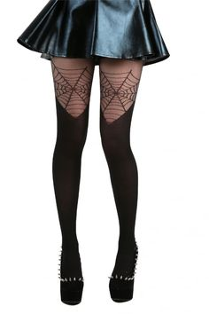 980c1d413f7 35 Best Fun And Quirky Leg Wear Tights