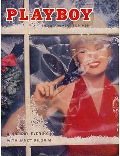December 1955