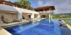 Phuket Real Estate by Thai-Real.com
