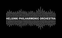 Helsinki Philharmonic Orchestra - BOND| Helsinki Philharmonic Orchestra