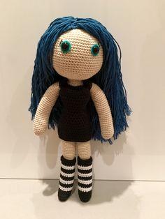 Alissa Doll