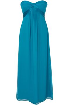 Coast Summer 2010 Bridesmaid Dress Collection Arrivals | Budget Savvy Bride | I love the color, not the dress