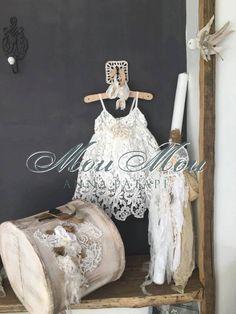 c57af246f668 Χειροποίητα Βαπτιστικά παιδικά ρούχα - Anna Patapi