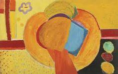 Σχετική εικόνα Tableware, Painting, Art, Art Background, Dinnerware, Tablewares, Painting Art, Kunst, Paintings