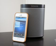 Sonos announces the Play:1, its most affordable wireless speaker yet