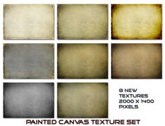 TERMS OF USE:  You may use my textures in your postwork renders for commercial and non commercial use.  You may use these as a merchant resource, but not to resale AS IS.  I ask, please don't post on a website or claim them as yours, AS IS. As long as the textures are altered in some form of postwork rendering they can be used any way you like, both commercially and non commercially.  shadowhousecreations.blogspot.com/  Jerry
