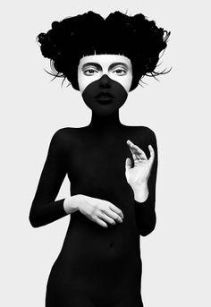 'Sensily' by Ruben Ireland