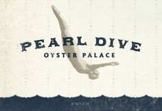 Pearl Dive Oyster Palace - 14th Street