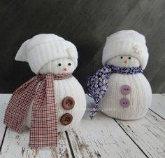 sneeuwpop-maken-van-sok-7b