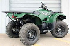 New 2016 Yamaha KODIAK 700 4WD ATVs For Sale in Texas. 2016 YAMAHA KODIAK 700 4WD, Here at Louis Powersports we carry; Can-Am, Sea-Doo, Polaris, Kawasaki, Suzuki, Arctic Cat, Honda and Yamaha. Want to sell or trade your Motorcycle, ATV, UTV or Watercraft call us first! With lots of financing options available for all types of credit we will do our best to get you riding. Copy the link for access to financing. http://www.louispowersports.com/financeapp.asp With HUNDREDS of vehicles available…