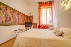 Scopri le meravigliose suite dell'Hotel Residence la Reunion nel cuore di Ravenna con il nuovo virtual tour Google Maps Business View di Eugenio Giovanardi
