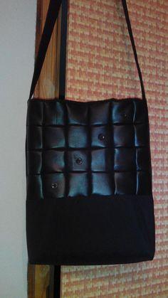 taška,kabelka
