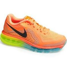 best service a6469 f8a3f Air Max 2014 Nike Shoes Outlet, Nike Free Shoes, Sock Shoes, Shoe Boots