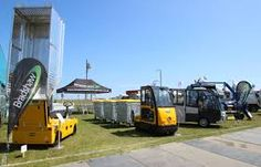 「Plant and Waste Recycling Show - PAWRS」の画像検索結果
