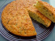 Acacia, Brunch, Cornbread, Mashed Potatoes, Macaroni And Cheese, Food And Drink, Menu, Herbs, Healthy Recipes