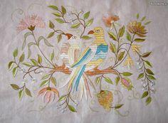 Bordados de Castelo Branco - à venda - Têxteis lar & Utilidades, Castelo Branco - CustoJusto.pt