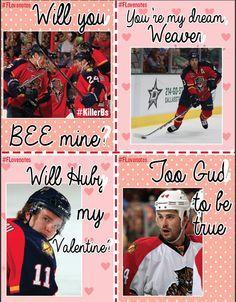 valentines day kansas city