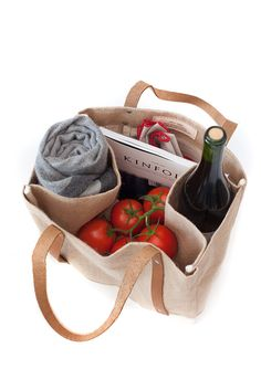 Win a limited-edition, customizable wine tote from Apolis — before it's officially released on May It will only be available for one week all year. But instead of having to wait, you can win one of ten bags in advance by entering this giveaway! Wine Purse, Wine Tote, Eco Bags, Save The World, Diy Y Manualidades, Market Bag, Vegetable Tanned Leather, Leather Handle, Bag Making