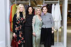 Открытие Дома Российской Моды by Russian Fashion Roots