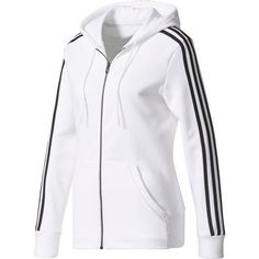 16 Best Academy Sports images | Athletic women, Hoodies