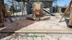 https://www.nexusmods.com/fallout4/mods/24058/?