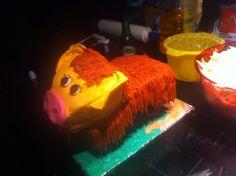 Gebt Torte