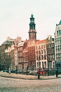 The Netherlands. Nederland, es un país constituyente (landen) del Reino de los Países Bajos, . EUROPA