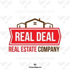 Logo Stock, Cheap Logo only $99! Real Estate Logo for sale. Business, Professional, Creative Logos. Buy cheap Logo design templates. Now only $99! >>