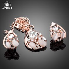 A Bird of Minerva Platinum Plated Stellux Austrian Crystal Jewelry Pendant Necklace TN0098 Like it? http://www.fashionobi.com/product/azora-a-bird-of-minerva-platinum-plated-stellux-austrian-crystal-jewelry-pendant-necklace-tn0098/ #shop #beauty #Woman's fashion #Products