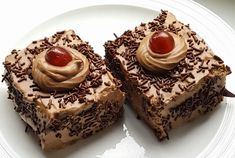 Cookbook Recipes, Cooking Recipes, Pastry Art, Greek Recipes, Cheesecake, Muffin, Food And Drink, Sweets, Breakfast