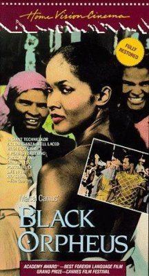 hades and film black orpheus Directed by marcel camus with breno mello, marpessa dawn, lourdes de oliveira, léa garcia a retelling of the orpheus and eurydice myth, set during the time of the.