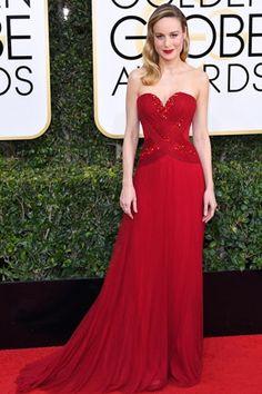 Golden Globes 2017 awards recap, Red Carpet and best moments  - Asma Birov - Google+