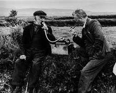 rural Ireland 1930 - Google Search