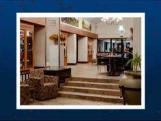 Protea Hotel Stellenbosch Conference Venue in Stellenbosch, Western Cape Winelands - YouTube