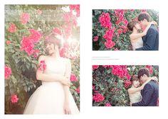 Photograph:阿峰Winson│TRUE wedding design team│Hualien, Taiwan http://www.wetrue.com.tw/true/