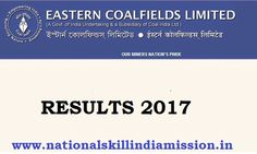 (ECL) has declared medical examination list for the post of Accounts Clerk. Written Test was held on 28-08-2016. Selected candidates have to attend for Initial Medical Examination (IME) on 22-02-2017. Appeared candidates can check their result at below link…
