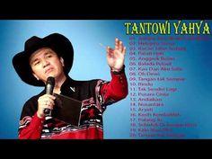 THE BEST OF TANTOWI YAHYA   MUSIC COUNTRY   FULL ALBUM Monica Bellucci Movies, Mp3 Music Downloads, Pet 1, Dj, Nostalgia, Singing, Teacher, Sari, Good Things